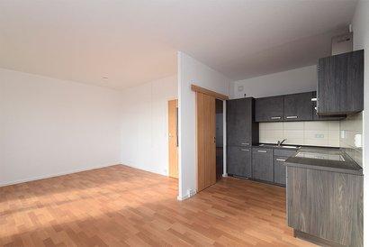 3-Raum-Wohnung Guldenstraße 19