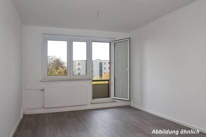 3-Raum-Wohnung Hildesheimer Straße 19