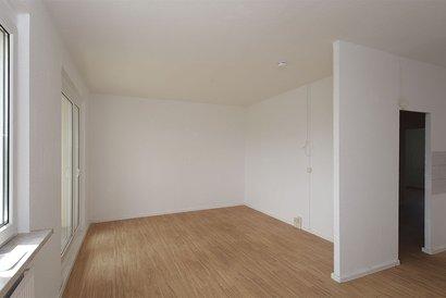 4-Raum-Wohnung Genthiner Straße 7